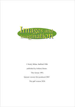 images_imagination_cover.jpg