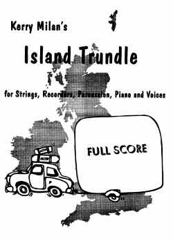 island_trundle_cover.JPG